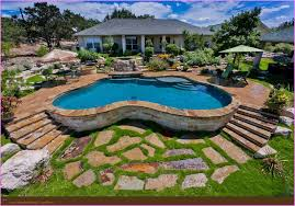 intex above ground swimming pool. Intex Above Ground Pool Landscape Ideas Swimming