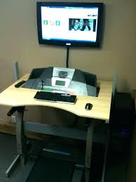 ikea workstation desk computer