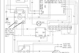 ge air handler parts diagram ge wiring diagram, schematic Bryant Wiring Schematics bryant 80 wiring diagram as well tappan electric furnace wiring diagram also american standard air handler bryant wiring schematics