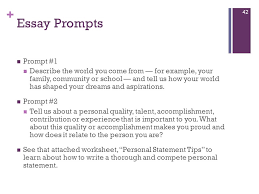 themedy thesis genesis skin club review guide type my best slideplayer