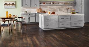 molasses maple pergo outlast laminate flooring home depot out last colors pergo out last plus