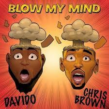 Nigerian Music Free Mp3 Downlaods Music Charts Songs