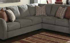 Shumake Furniture Decatur Al – Huntsville