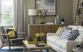Yellow and grey furniture Brown Yellow Yellow Furniture Images Sofa Decor Colors Small Design And Grey Excellent Pictures Color Paint Colour White Adbara Contemporary Design Style White Room Colour Images Ideas Good Looking Grey And Living Color