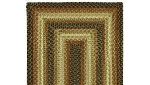 homee decor introduces new ultra wool rug line combining best qualities of wool and outdoor rugs