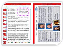 essay grammar structure quizlet