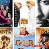 moviesflix from www.badhtikalam.com