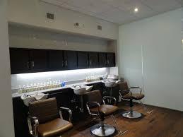 famous lighting designer. Famous Interior Lighting Designers Modern Pendant Designs Designer