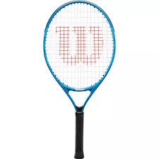 Pro staff 97 cv black tour racket (special edition). Wilson Ultra Team 21 Junior Tennis Racket Jarrold Norwich