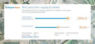Chwilówka Ekspres Kasa - recenzja, wady i zalety, opinie - AdFinanse.pl