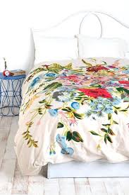 boho comforter twin xl outfitters bedspread urban outfitters bedding twin cute comforters bedding bohemian bedding