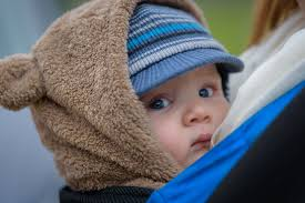 Free Images : sweet, boy, cute, fur, blue, clothing, baby, textile, infant, toddler, small child, knit cap 5454x3641 - - 809581 - Free stock photos - PxHere