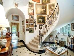 gothic home decor catalogs home decorators collection blinds
