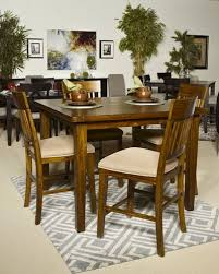 b7320e1b ab1f67a2190dcf high dining table dining room furniture