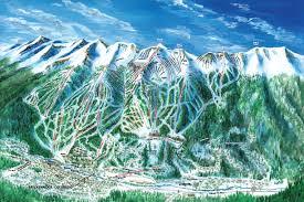 breckenridge ski resort  skimaporg