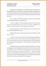 example of family history essay tamil essays for school students example of family history essay