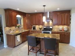 Maple Kitchen Cabinets Lowes Kitchen Kraftmaid Lowes Kraftmaid Kitchen Cabinets Kraftmaid