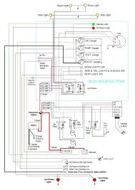 30 outlet wiring diagram wiring diagram