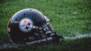 3 Potential Training Camp Roster Cuts For The Pittsburgh