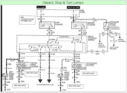 ford f wiring diagram image wiring 2001 ford f150 turn signal wiring diagram wiring diagram and on 1976 ford f150 wiring diagram