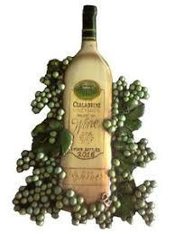 Get it as soon as fri, mar 12. Wine Bottle Personalize Wall Decor Art 773fp Piazza Pisano