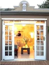 life room patio price16