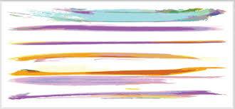 free watercolor brushes illustrator a huge compilation of 80 free illustrator brush sets noupe