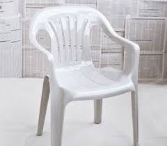 outdoor furniture white plastic. how to spray paint plastic chairs outdoor furniture white e
