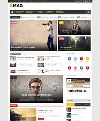 Blogger Mobile Template 29 Blogger Mobile Themes Templates Free Premium Templates