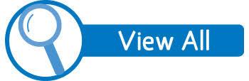 Mac 101: Show all open tabs in Safari – Brewster Academy Blogs