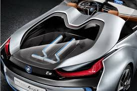 2018 bmw i8 interior.  2018 convertible bmw i8 confirmed for 2018 on bmw interior h