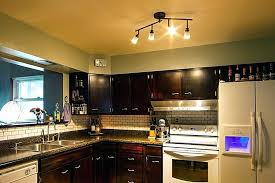 elegant track lighting. Elegant Track Lighting Fixtures Kitchen What Is A Spotlight Floodlight Systems Design .