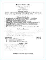 Sample Resume For Medical Office Manager Medical Office Manager Resume Template Naomijorge Co
