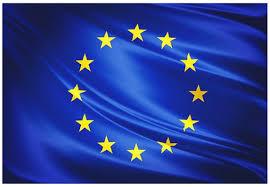 Image result for UE