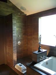 bathroom design houston. Bathroom Design Houston With Fascinating M