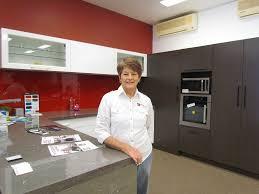 Kitchen Designer Brisbane Kitchen Designers Brisbane Exclusiv Kitchens Bayside