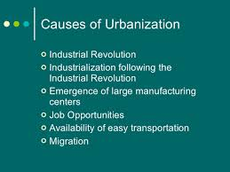 negative impacts of the industrial revolution in england essay negative impacts of the industrial revolution in england essay