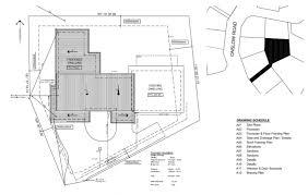 building plans building nz build me design