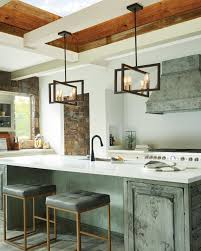kitchen lighting chandelier. Kitchen Lighting Chandelier