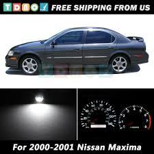 2001 Nissan Maxima Lights 2001 Nissan Maxima Lights 28 Images Spyder 2000 2001