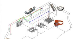 ansul r 102 wiring diagram ansul r 102 cabinet ansul system ansul r 102 manual on ansul r 102 cabinet ansul system installation ansul ansul shut down