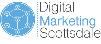 digital marketing scottsdale local seo paid search are you looking to improve your digital presence and generate more revenue
