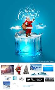 best photography ideas images photography ideas  bv0zpsr jpg 1240×2036