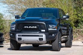 dodge ram 2016 rebel. Interesting 2016 2016 Dodge Ram Rebel Throughout L