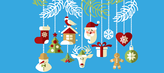 office christmas themes. Office Christmas Themes O
