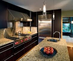 Cost To Install New Kitchen Cabinets Best 48 Undercabinet Lighting Cost Undercabinet Lights Price