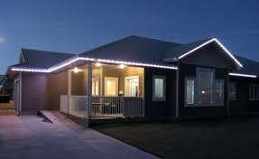 home led strip lighting. Awesome Exterior Led Strip Lighting How To Use Flexible Light Nz Home