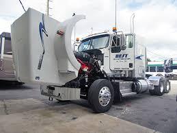 Heavy Duty Truck Repair   Semi-Truck Repair   CoachCrafters Inc.