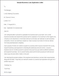 Cover Letter Pharmaceutical Company Cover Letter Accounting Example