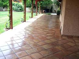 outdoor spanish tile patio tiles ideas medium size of tile outdoor flooring spanish tile outdoor outdoor spanish tile